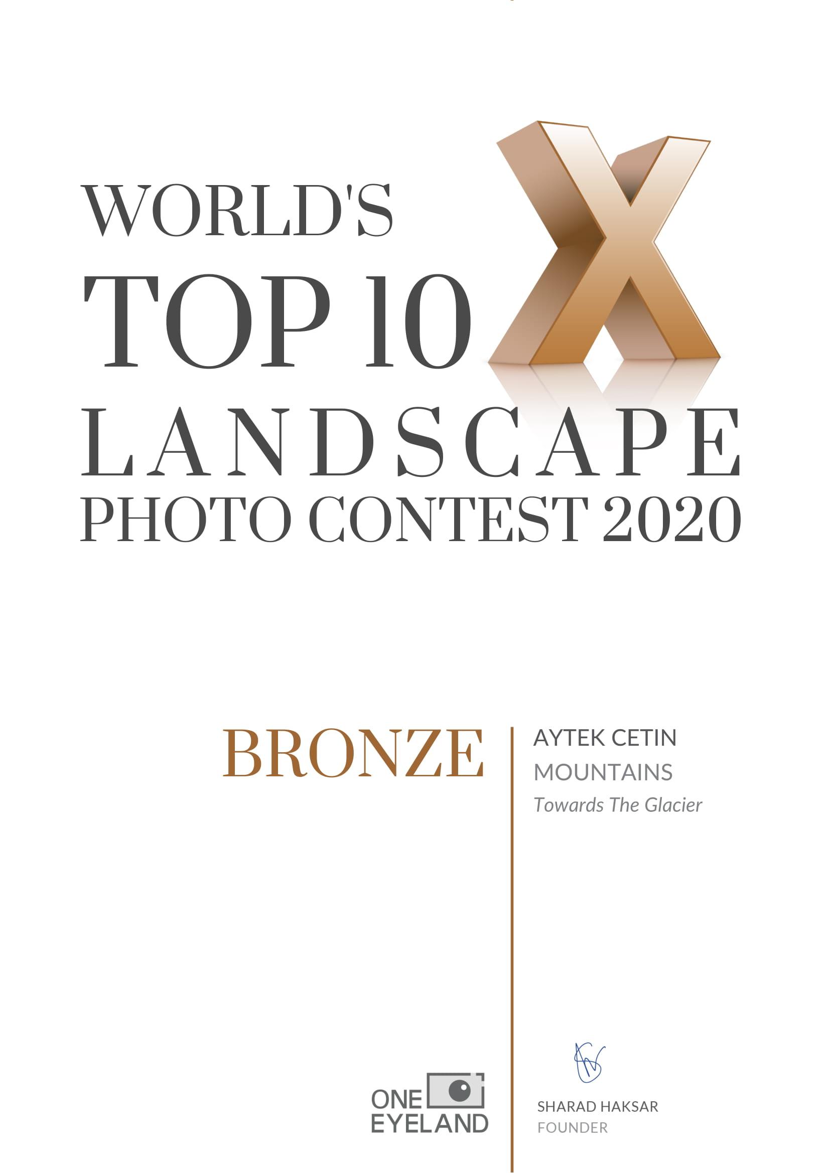 aytek-cetin-bronze-landscape-mountains-2020-1