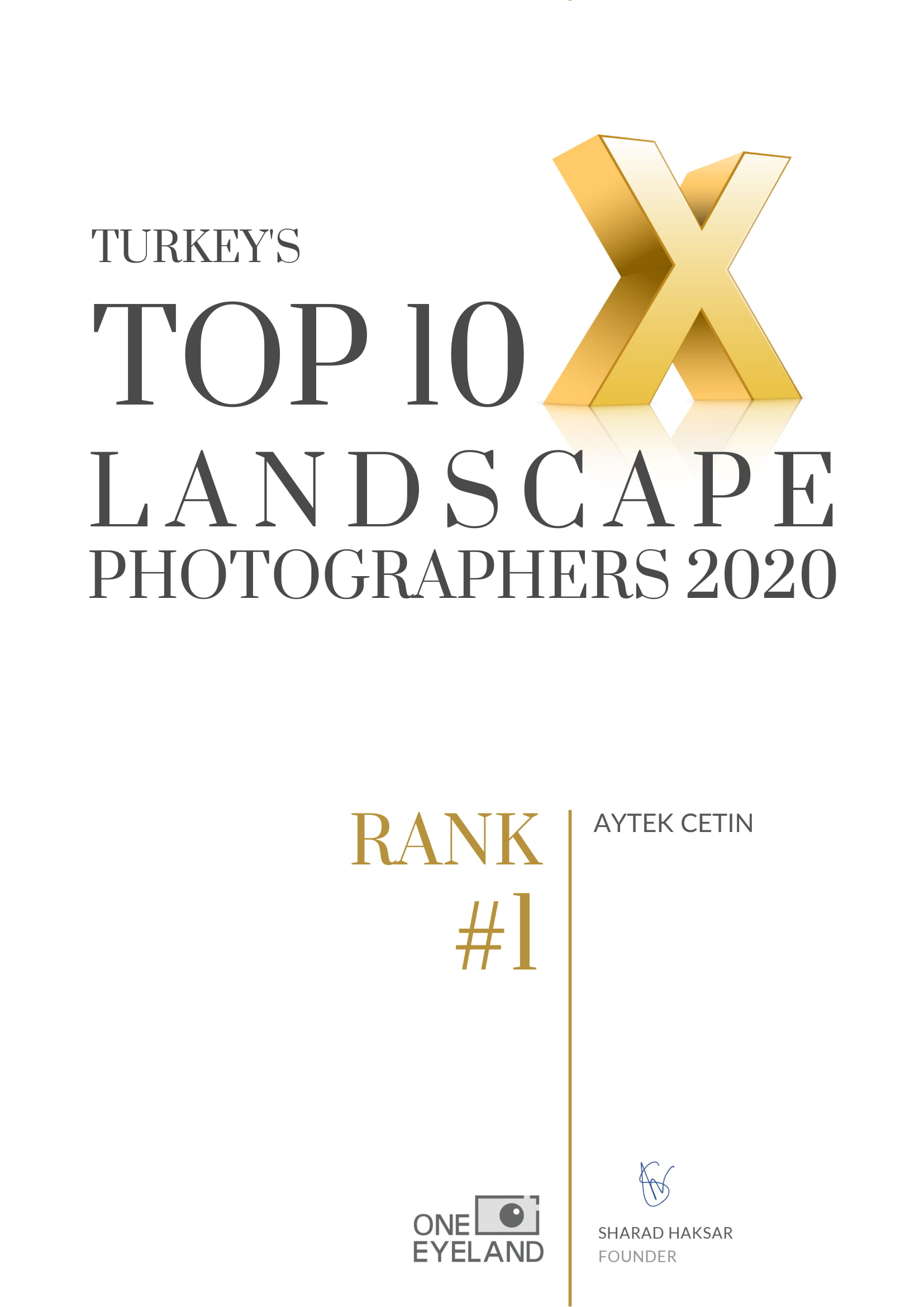 aytek-cetin-landscape-country-rank1-2020-1
